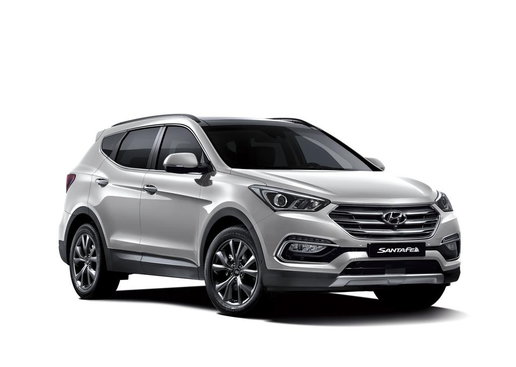 Hyundai Sante Fe_001