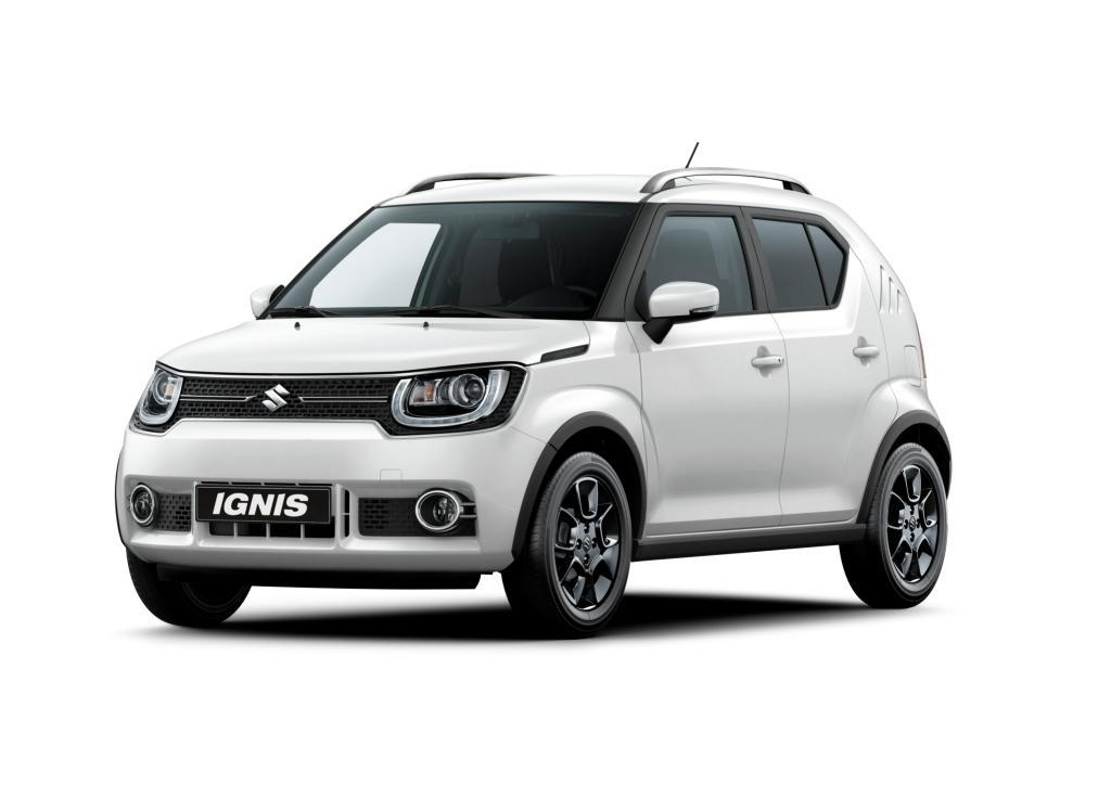 Suzuki Ignis_01